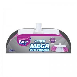 parex-mega-oto-fircasi-yedek