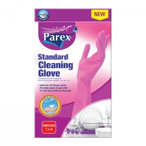 parex-standart-temizlik-eldiveni-orta-boy