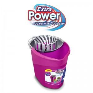 parex-extra-power-temizlik-seti-kova-sİkma-aparatİ copy