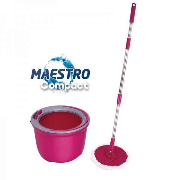 parex-maestro-compact-temizlik-seti copy