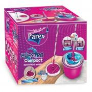 parex-maestro-compact-temizlik-seti-kutu copy
