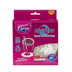 parex-maestro-yedek-yuvarlak-mop copy