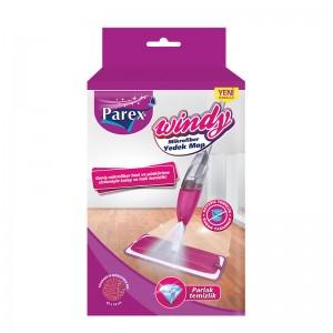 parex-windy-sprey-mop-yedek copy