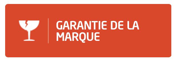 markaguvencesi_fr