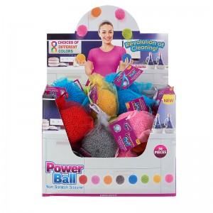 parex-power-ball-ovma-teli-display-kutu copy