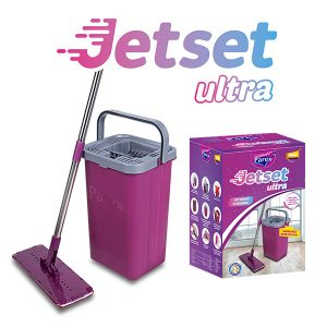 1909456-Jetset-Ultra-Otomatik-Temizlik-Seti-IHR