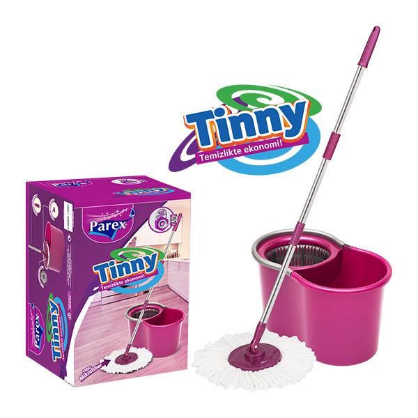 1909485-Tinny-Temizlik-Seti