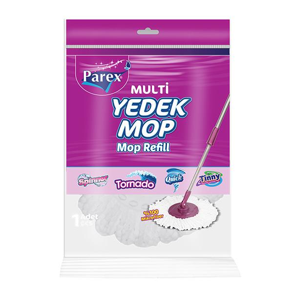1909618-Multi-Tekli-Yedek-Mop-Ortak