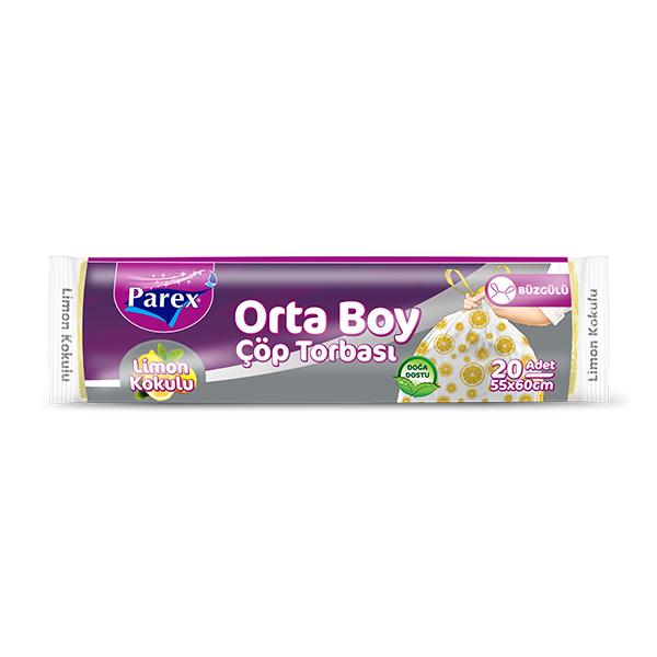 BÜZGÜLÜ LIMON_ORTA BOY_GORSEL_13