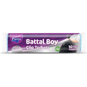 PREMIUM_COP TORBASI_BATTAL BOY_GORSEL_7