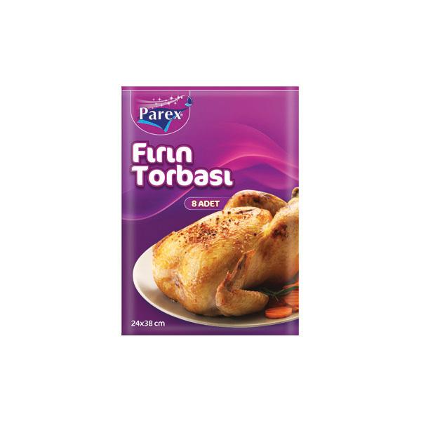 firin-torbasi