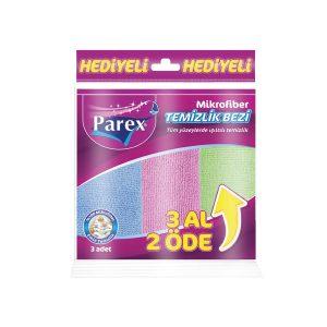 mikrofiber-temizlik-bezi-3al2ode