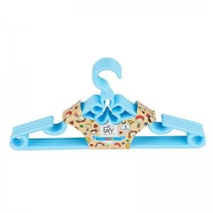 parex-easy-hanger-collection-kids-aski-mavi