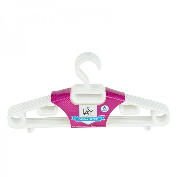 parex-easy-hanger-collection-organizer-aski-beyaz