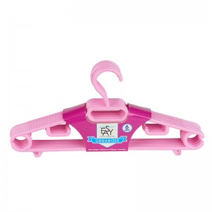 parex-easy-hanger-collection-organizer-aski-pembe