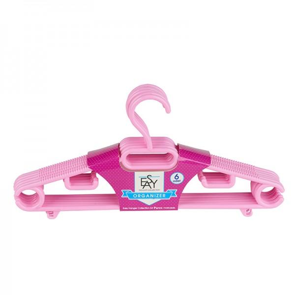 parex-easy-hanger-collection-organizer-aski-pembe
