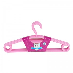 parex-easy-hanger-collection-trend-aski-pembe