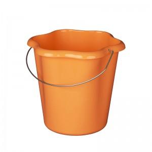 parex-fiore-turuncu
