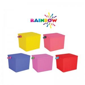 parex-rainbow- kare-aile