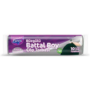 STANDART_BUZGULU_COP TORBASI_BATTAL BOY_GORSEL_8