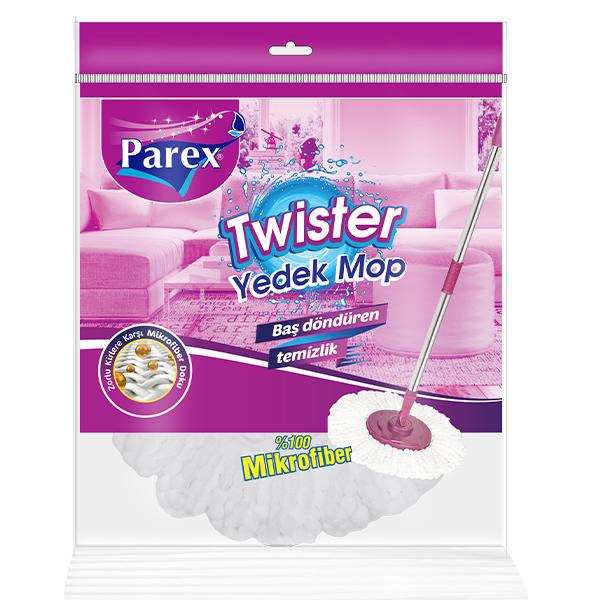 2107359 Twister Yedek Mop